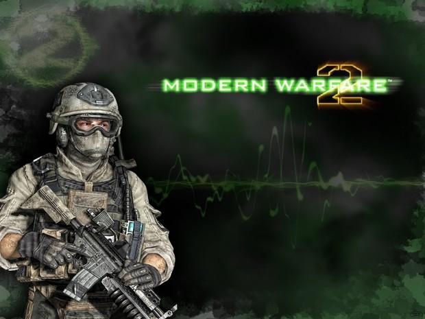 MW2 10th Prestige w/ Unlock All/Stats PS3!