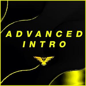 Advanced 3D intro