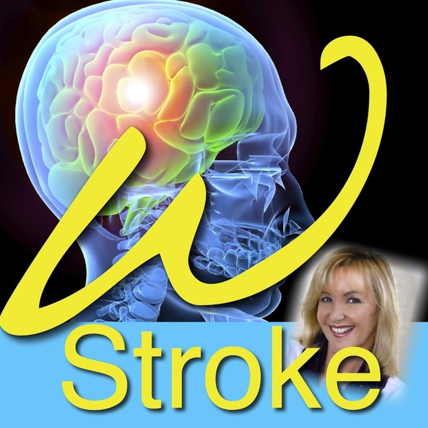 Stroke Recovery - hypnosis to restore movement, speech and balance.