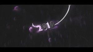 Buy a good quality intro for $1.50