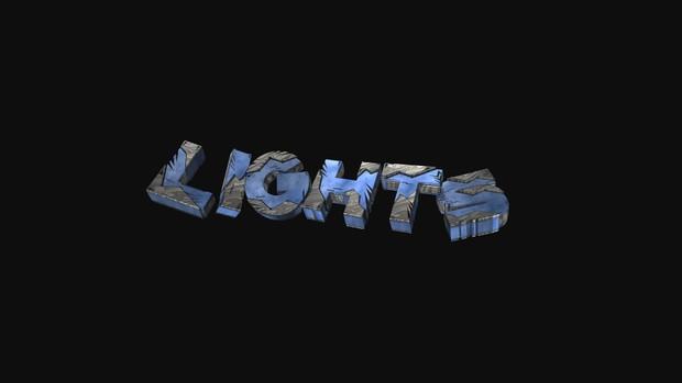 [FREE] [HOT] ErisArts 2k17 Lightroom!