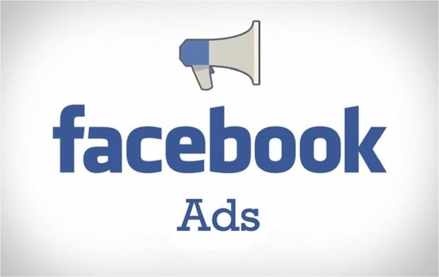 Experto en Facebook Ads Avanzado