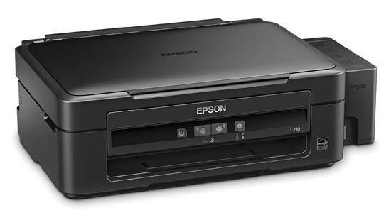 Reset Epson L130-220-310-360-365