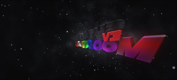Akoft42 Lightroom V3