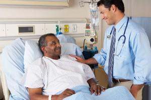 Interkulturelle Pflege und Interkulturelle Medizin - Top Info und Tips als Spezieller Download