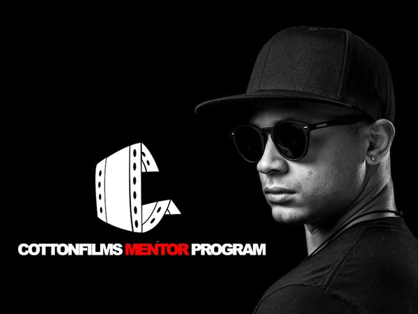COTTONFILMS MENTOR PROGRAM