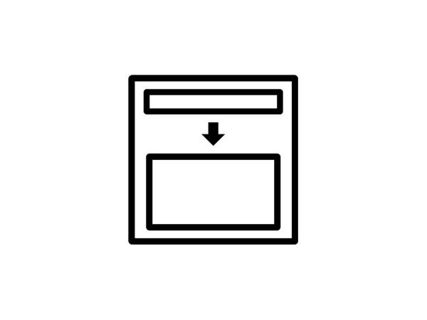 Weebly Widget: Smooth Scrolling Navigation