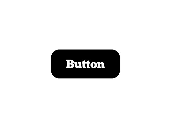 Weebly Widget: Custom Buttons