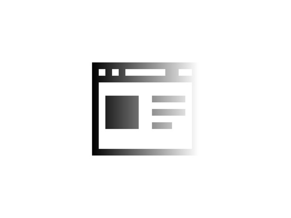 Weebly Widget: Page Fading