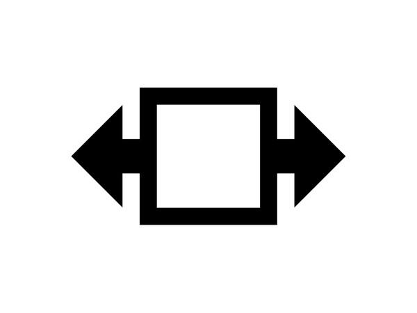 Weebly Widget: Site Width