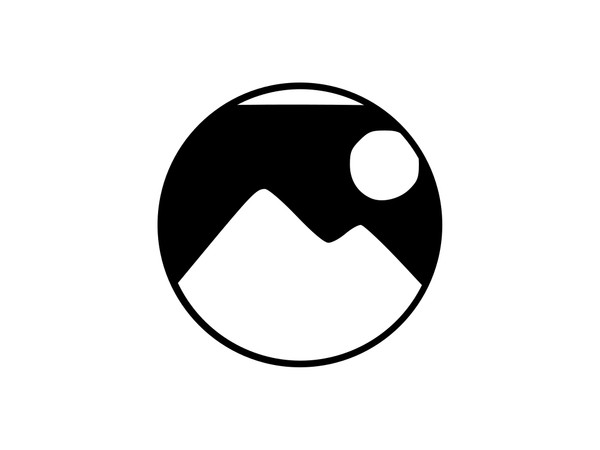Weebly Widget: Circle Image