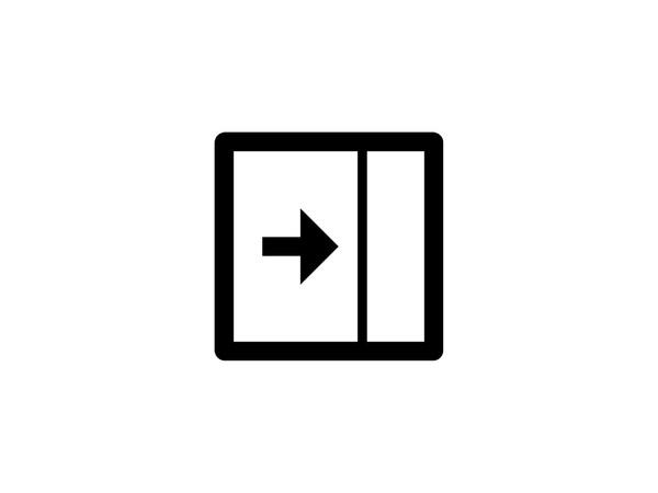 Weebly Widget: Sidebar