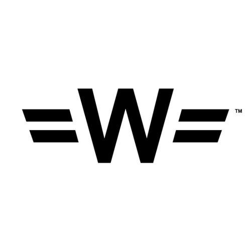 WondaGurl DrumKit (+ FLP)