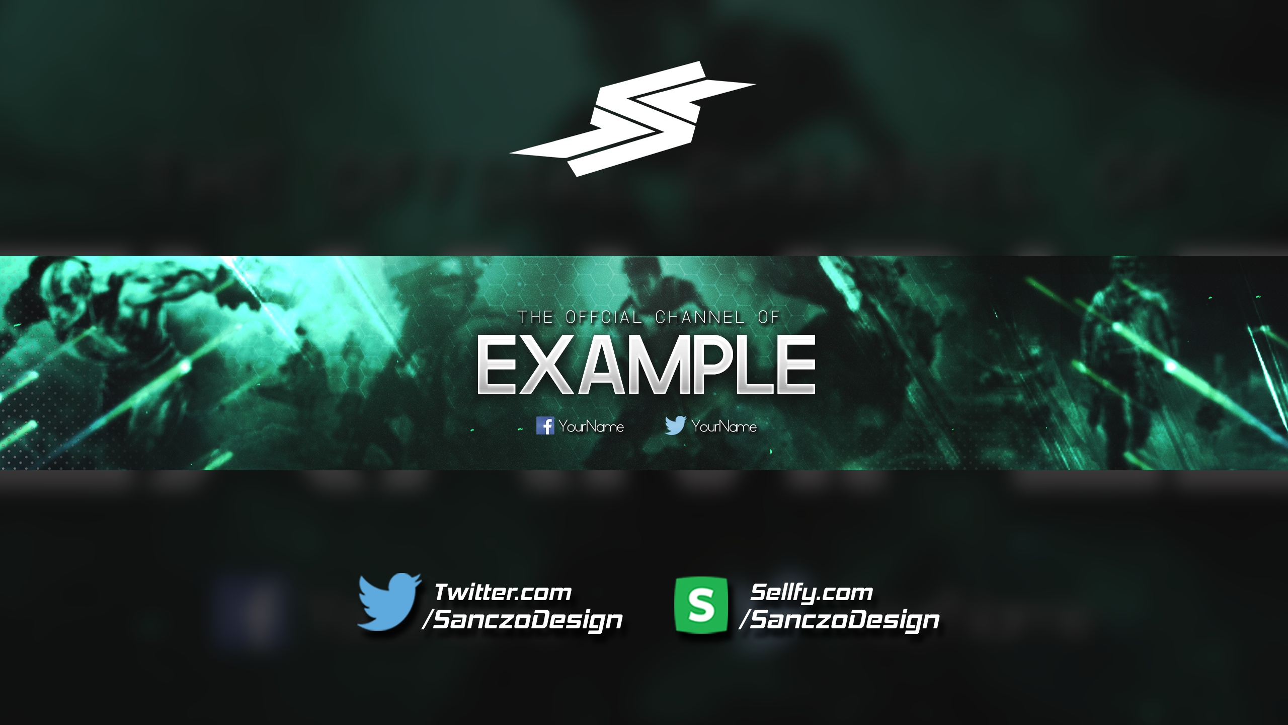 gaming banner template akba greenw co