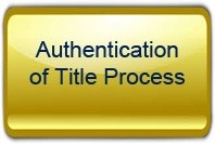 Authentication_of_Title_process