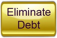 Debt Termination Package