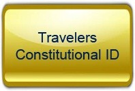 Constitutional Travelers ID
