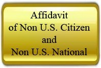 Affidavit of Non U.S. Citizen and U.S. National Template