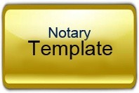 Notary Template