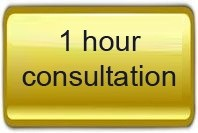 SALE    1 hour consultation