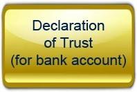 Declaration_of_trust