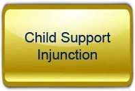 Child_Support_Injunction_template