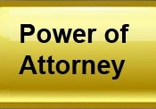 Power of Attorney: