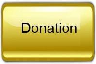 Any Amount Donation