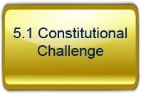 5_1_constitutional_challenge_special_order