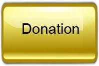 $90 Donation