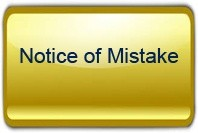 notice_of_mistake