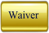 Waiver Template