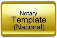 Notary Template (for Nationals)