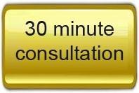 30 minute consultation.