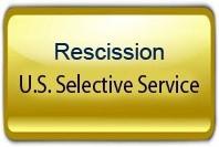 Rescission_US_Selective_Service