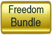 Freedom Bundle