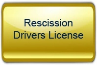 Rescission Drivers License