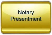 Notary_Presentment_Template