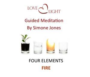 Fire Meditation
