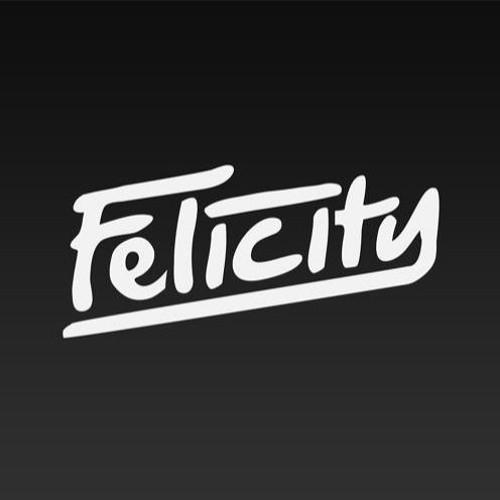 Felicity Wonderland Remix LPP