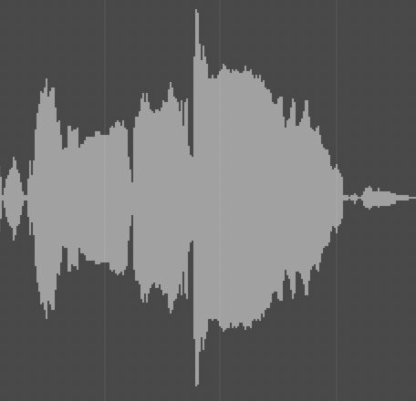 Wav File: Split Ends - Piece for Solo Flute and Electronics