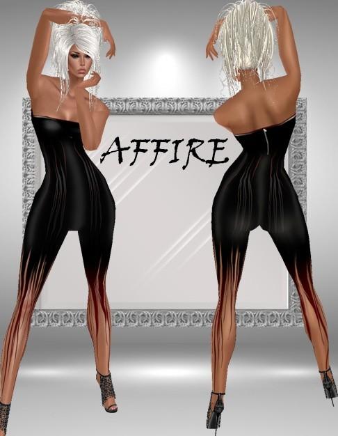 AFFIRE