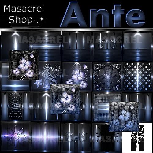 ANTE 2