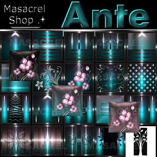ANTE 1