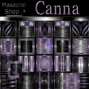 Canna 2