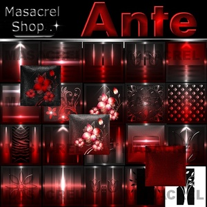 ANTE 4