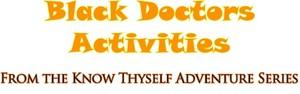 Black Doctors' Activities