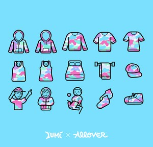 FREE Best Clothing UI Icons