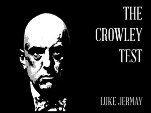 The Crowley Test