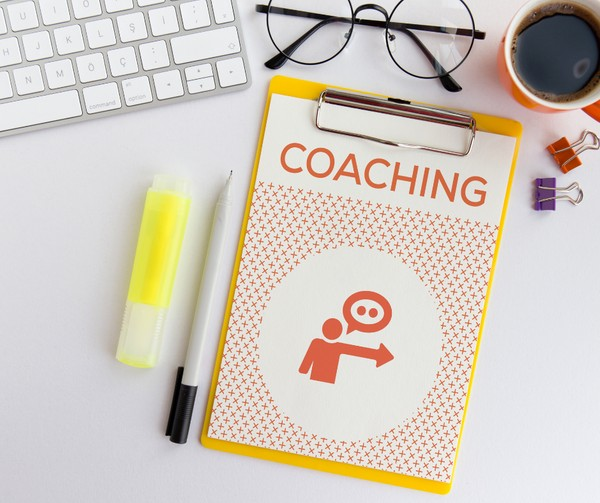 Coaching and Consulting No Refund Policy